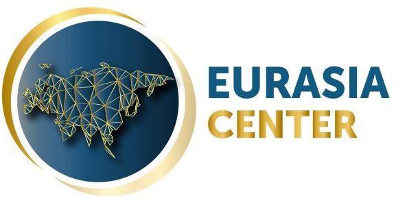 Eurasia Center